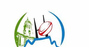 Noord Suid Rugby Toernooi