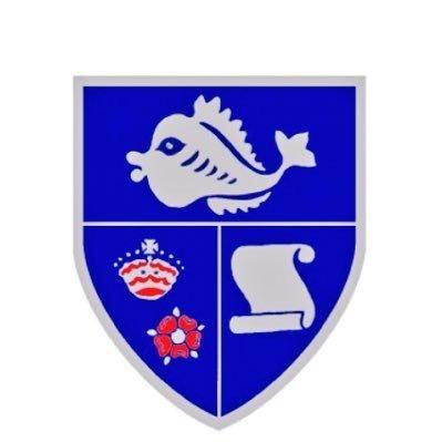Havant Rugby Club