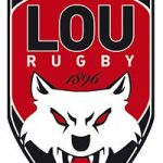 Lyon Rugby