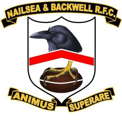Nailsea and Backwell