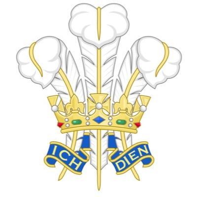 Smiths Rugby Club