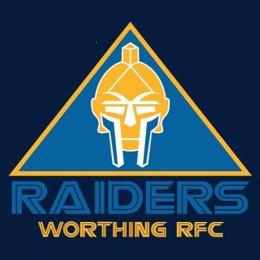 Worthing Raiders